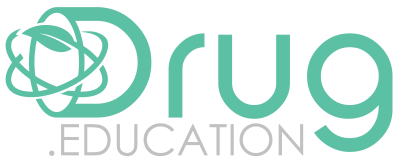 Drug Education - A source for information about prescription