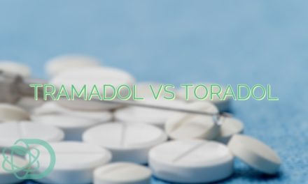 How Long Does Tramadol Stay In Your System Drug Education