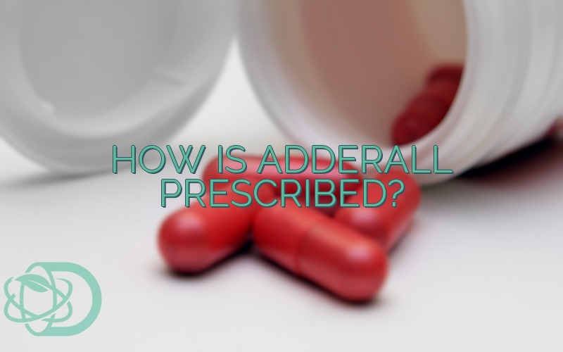 the problem of the abuse of adderall a stimulant drug prescribed to students who have attention defi Mowerpartszonecom just announced the opening of we have parts for all brands of although the double champion has cited an as yet unknown problem.
